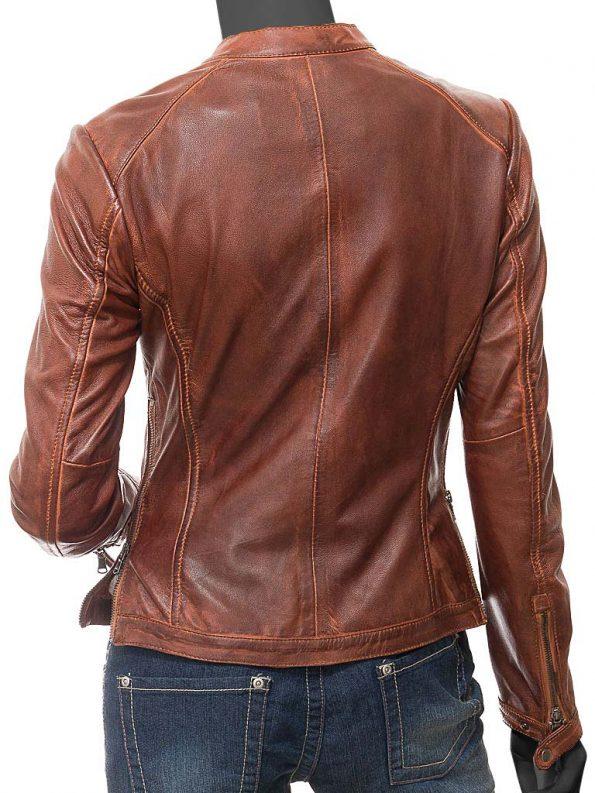 tan_leather_moto_jacket__69605_zoom.jpg