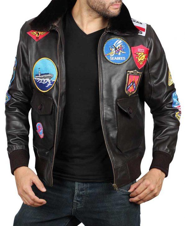 top_gun_bomber_jacket__06586_zoom.jpg