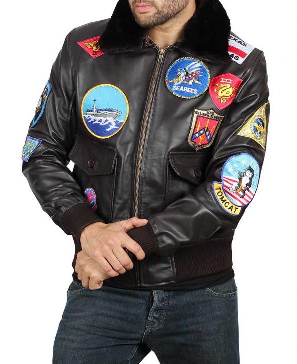 top_gun_leather_jacket__45573_zoom.jpg