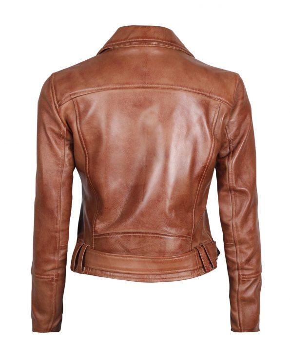 women-brown-leather-jacket.jpg