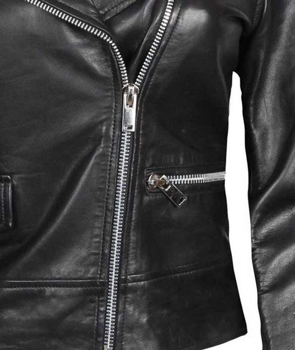 women-moto-leather-jacket.jpg