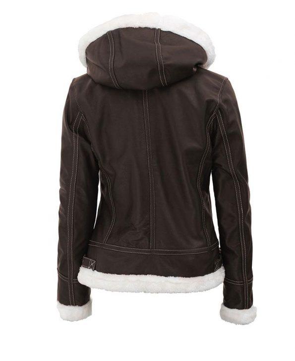 womens-B3-bomber-jacket.jpg