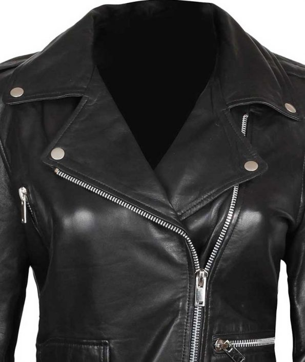 womens-motorcycle-leather-jacket.jpg