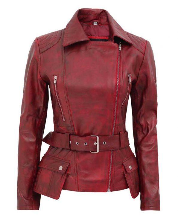 womens-red-asymmetrical-jacket.jpg
