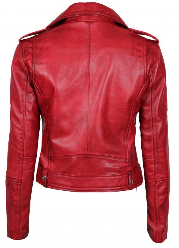womens-red-leather-jacket.jpg