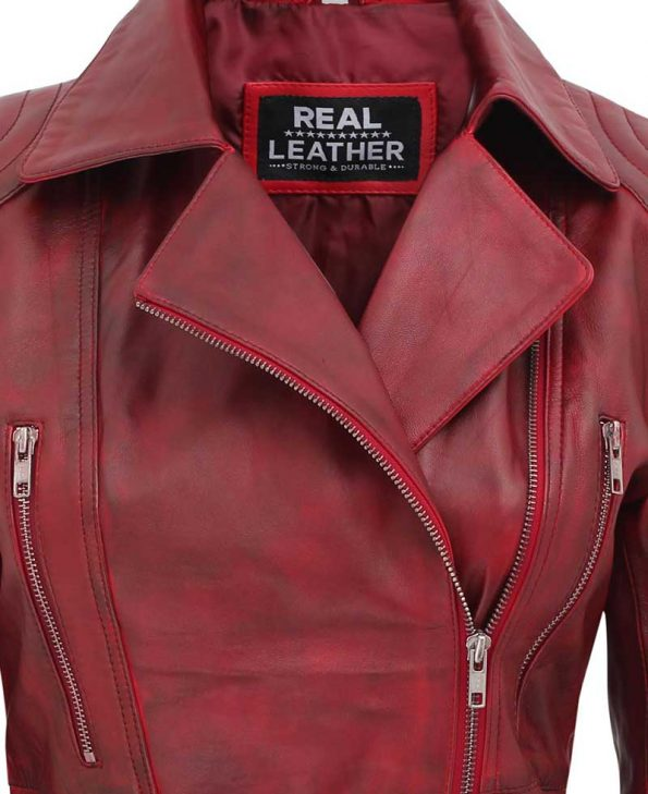 womens-red-leather-jacket_dee73100-be3e-4566-9d73-08051187cfca.jpg