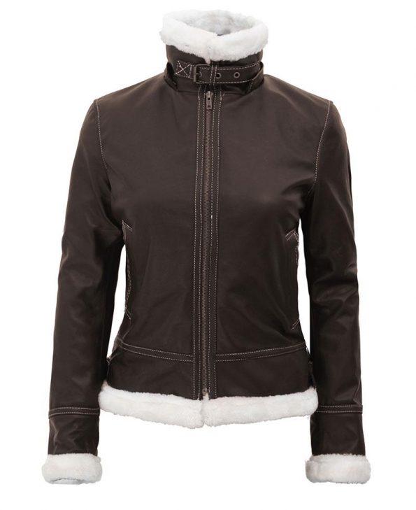 womens-shearling-leather-jacket.jpg