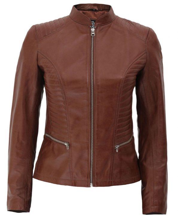 womens_brown_moto_jacket__73910_zoom.jpg