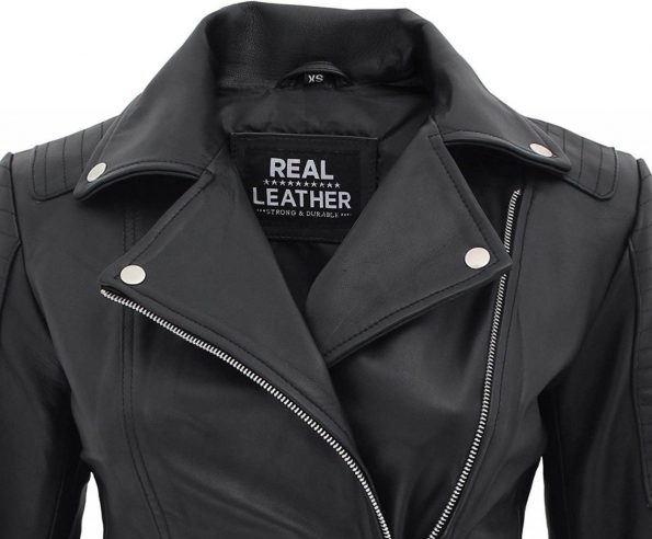 womens_leather_motorcycle_jacket__30824_zoom.jpg