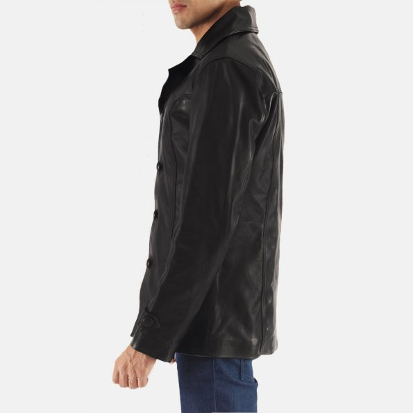 Black-Button-Down-Coat-Zoom-Extra-1522075180387.jpg
