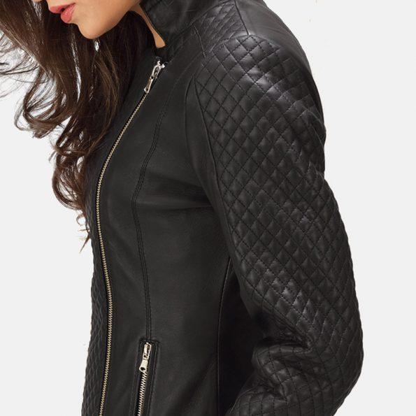 Black-Moto-Jacket-Zoom-4-1491406079057.jpg