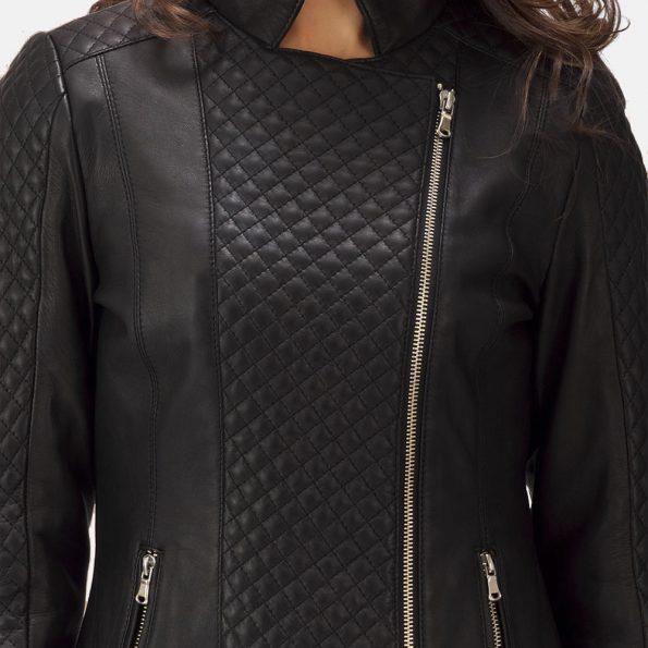 Black-Moto-Jacket-Zoom-5-1491406079338.jpg