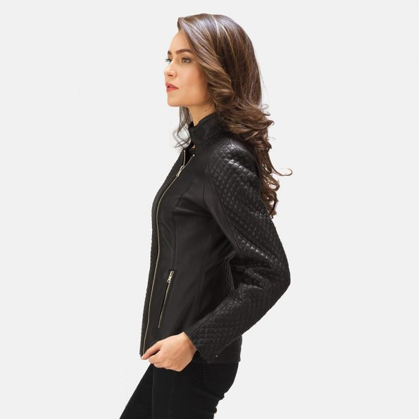 Black-Moto-Jacket-Zoom-Extra-1491406079428.jpg