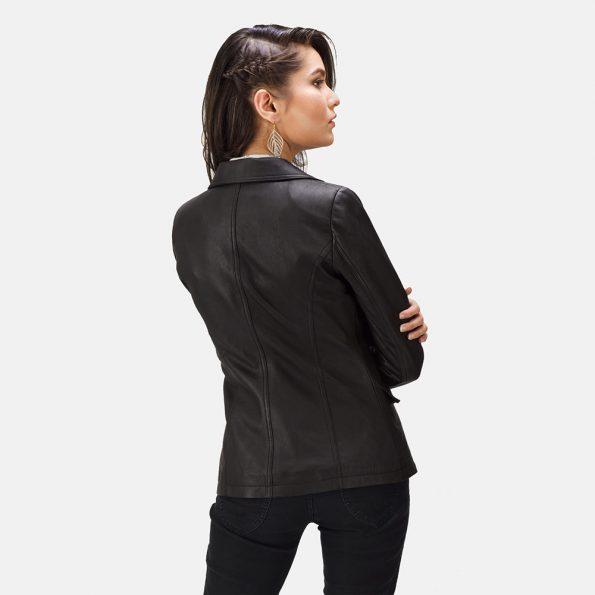 Black-Paneled-Blazer-Zoom-3-1491405649988.jpg