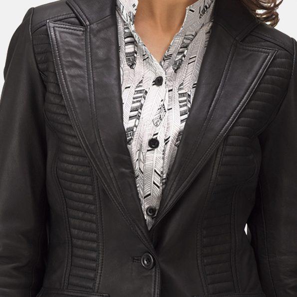 Black-Paneled-Blazer-Zoom-5-1491405650189.jpg