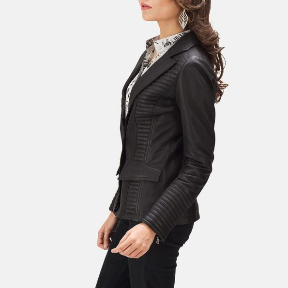 Black-Paneled-Blazer-Zoom-Extra-1491405650250-1522167693399.jpg