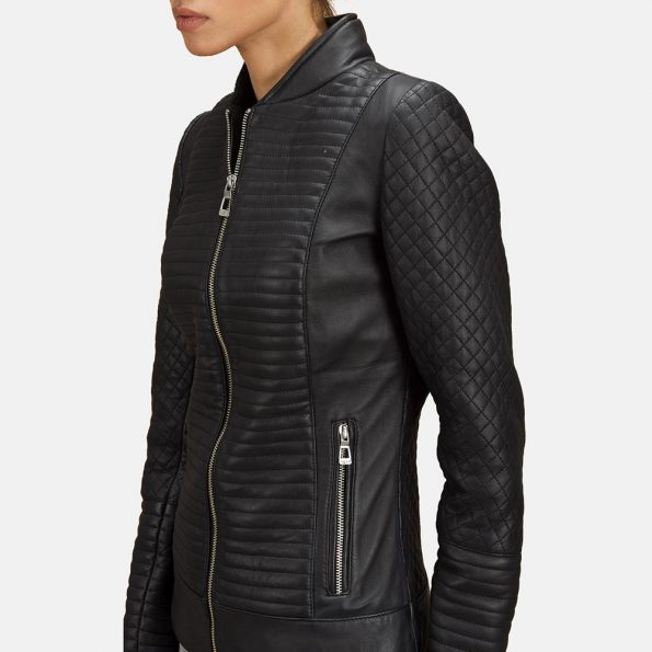 Black-Quilted-Bomber-Jacket-Zoom-Extra-1491405897181.jpg