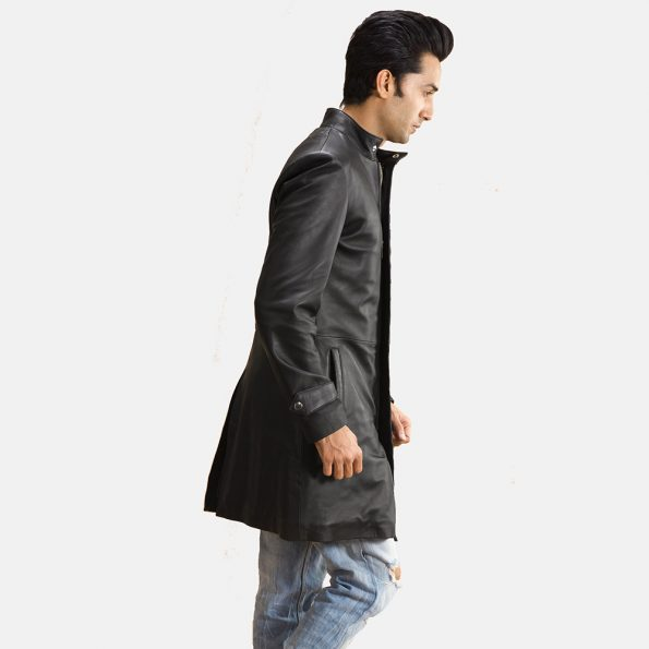 Black-Quilted-Centre-Coat-Extra-1491403882053.jpg