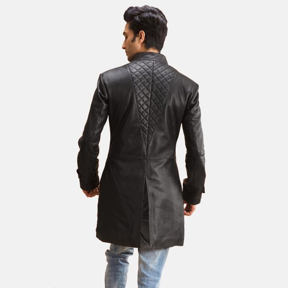 Black-Quilted-Centre-Coat-Zoom-3-1491403881973.jpg