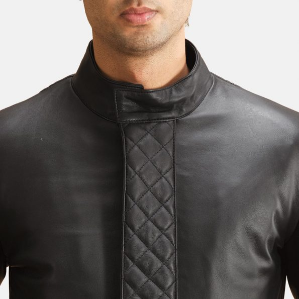 Black-Quilted-Centre-Coat-Zoom-5-1491403882095.jpg