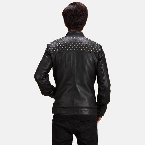 Black-Silver-Studded-Jacket-Zoom-3-1491403729969.jpg