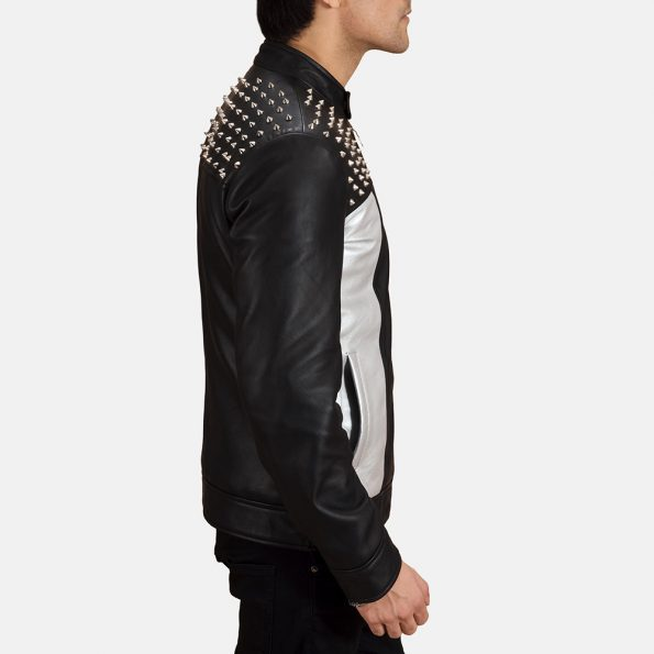 Black-Silver-Studded-Jacket-Zoom-4-1491403730147.jpg