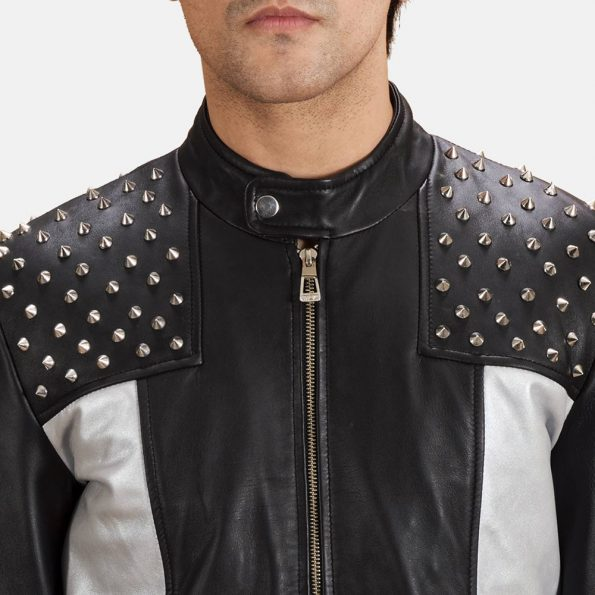 Black-Silver-Studded-Jacket-Zoom-5-1491403730008.jpg