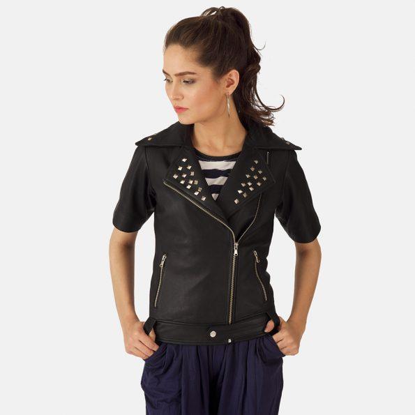 Black-Studded-Double-Rider-Jacket-Zoom-2-1491406029363.jpg