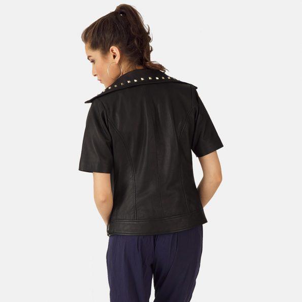 Black-Studded-Double-Rider-Jacket-Zoom-3-1491406029541.jpg