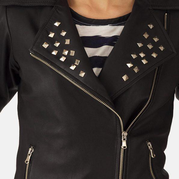 Black-Studded-Double-Rider-Jacket-Zoom-5-1491406029418.jpg