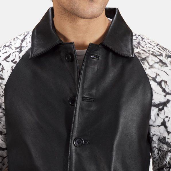 Black-Tie-Dye-Coat-Zoom-5-1491403081821.jpg