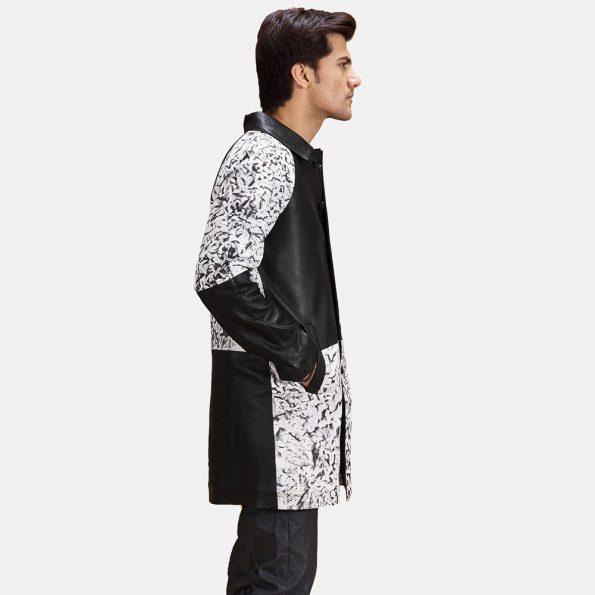 Black-Tie-Dye-Coat-Zoom-Extra-1491403082029.jpg