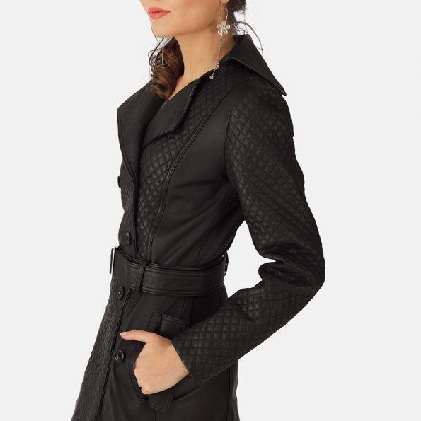 Black-Trendy-Trench-Coat-Zoom-4-1491405857658.jpg