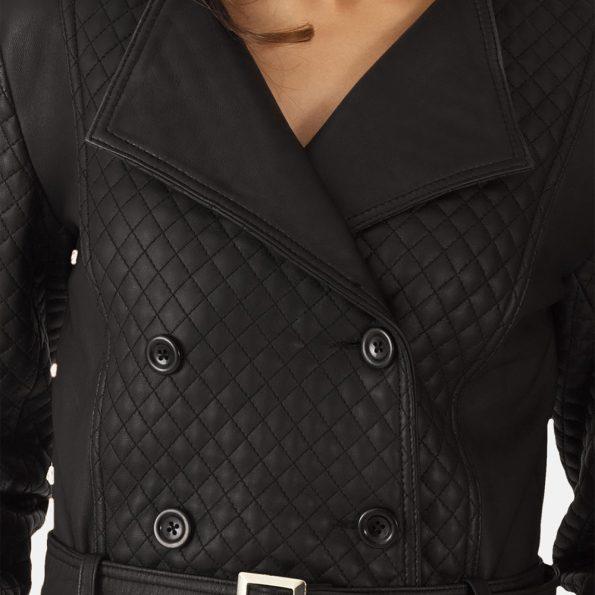 Black-Trendy-Trench-Coat-Zoom-5-1491405857491.jpg