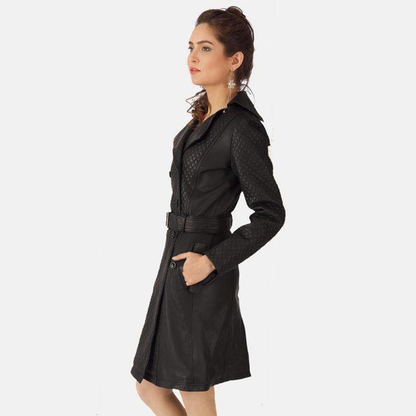Black-Trendy-Trench-Coat-Zoom-Extra-1491405857616.jpg