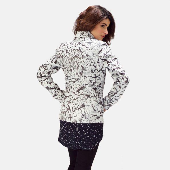 Black-and-White-Tie-Dye-Blazer-Zoom-3-1491406121025.jpg