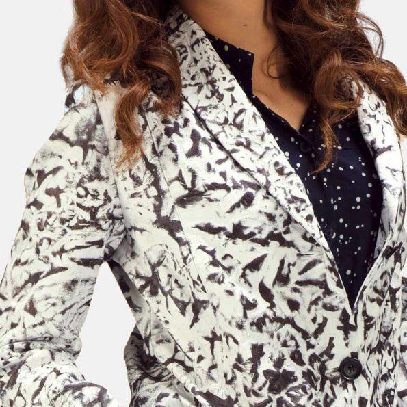 Black-and-White-Tie-Dye-Blazer-Zoom-4-1491406120899.jpg