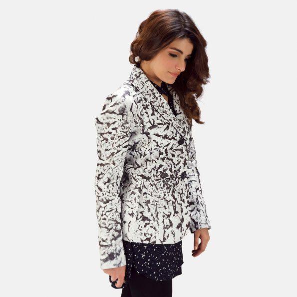 Black-and-White-Tie-Dye-Blazer-Zoom-Extra-1491406121096.jpg