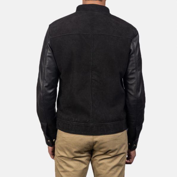Blain-Black-Hybrid-Bomber-Jacket-for-men_2513-1550655635673-1550760148128.jpg