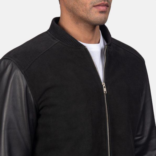 Blain-Black-Hybrid-Bomber-Jacket-for-men_2514-1550655635943-1550760148331.jpg