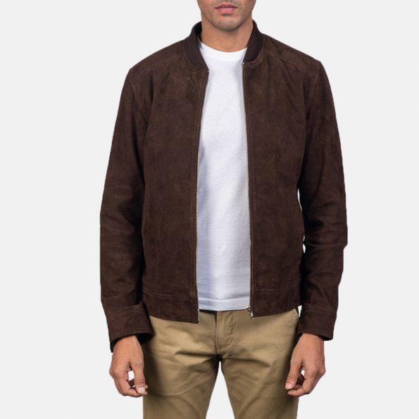 Blain-Dark-Brown-Suede-Bomber-Jacket_For_Men_2-1550760039875.jpg
