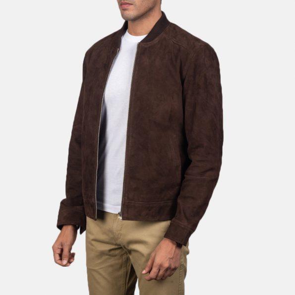 Blain-Dark-Brown-Suede-Bomber-Jacket_For_Men_3-1550760040098.jpg