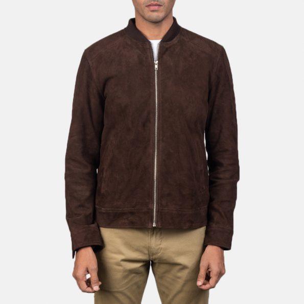 Blain-Dark-Brown-Suede-Bomber-Jacket_For_Men_4-1550760040209.jpg
