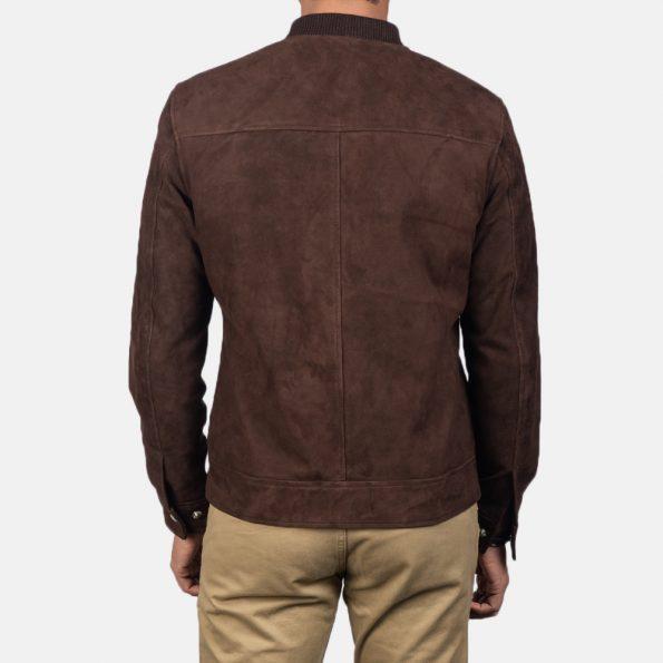 Blain-Dark-Brown-Suede-Bomber-Jacket_For_Men_5-1550760040322.jpg
