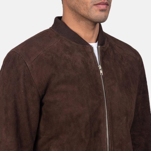 Blain-Dark-Brown-Suede-Bomber-Jacket_For_Men_6-1550760040439.jpg
