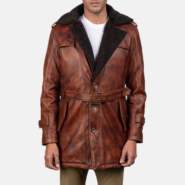 Hunter-Distressed-Brown-Fur-Leather-Coat-for-men_2-1550762227073.jpg