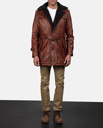Hunter-Distressed-Brown-Fur-Leather-Coat-for-men_2533-1550662178420.jpg