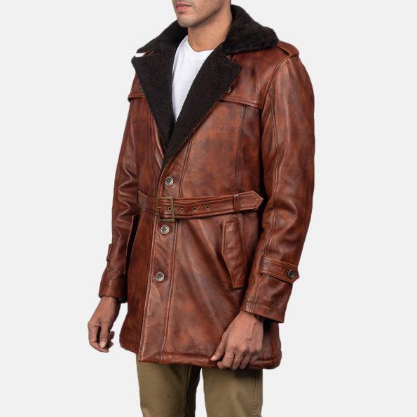 Hunter-Distressed-Brown-Fur-Leather-Coat-for-men_3-1550762227210.jpg