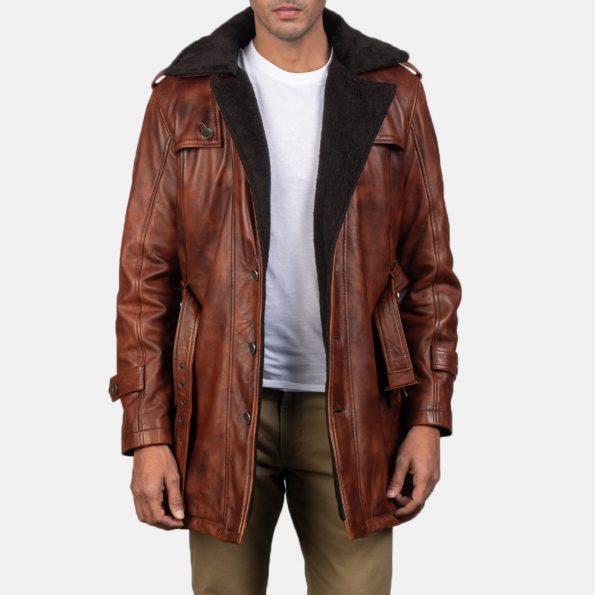 Hunter-Distressed-Brown-Fur-Leather-Coat-for-men_4-1550762227403.jpg