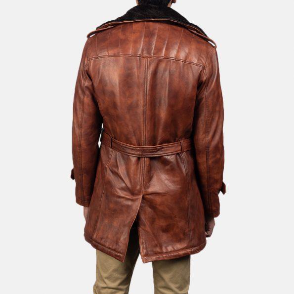 Hunter-Distressed-Brown-Fur-Leather-Coat-for-men_5-1550762227540.jpg